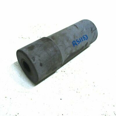 Used Steering Column Sleeve John Deere 4050 4240 4040 4430 4250 4230 4630 4440