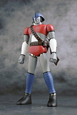 Dynamite Action mazinger Z GLOSSOM X2 Evolution Toy Figure Japan A..E EXCLUSIVE