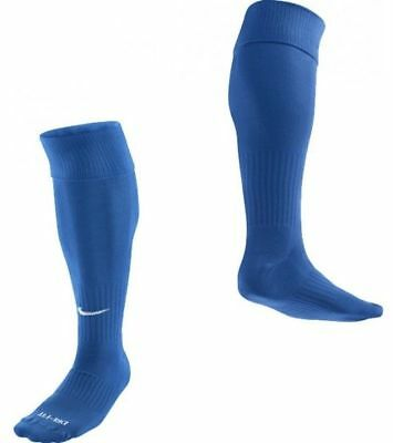 Nike Classic / Academy Mens Dri-FIT Football Soccer Sports Socks Stay Cool NEW !