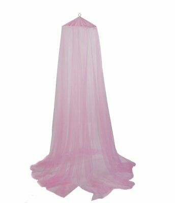 In The Mood Collection© Children's Mosquito Net, Pink