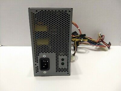 500W Upgrade Power Supply for Dell XPS 8900 6GXM0 Studio PC FREE S/&H.