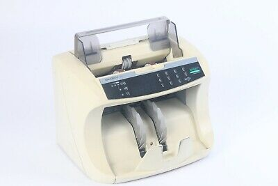 Glory GFB-520A Bill Currency Counter Discriminator