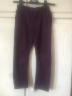 Ted Baker Boys Trousers