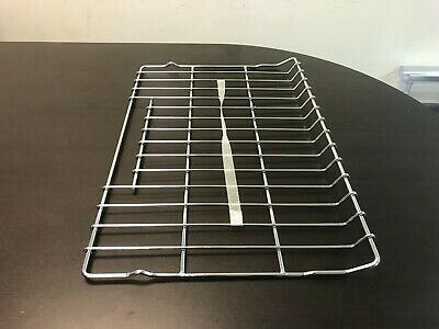 New OEM Samsung Stove Oven Rack for NQ70M7770DS