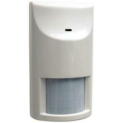 Inovonics EN1262 WIRELESS PIR Motion Detector with Pet Immunity