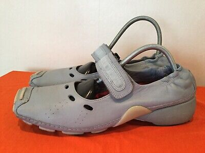 Gorgeous  Womens  Clarks Flats Shoes , Uk 6.5