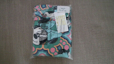 LuLaRoe Disney Leggings Minnie Mouse TC Multi-Color NWT