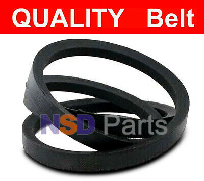 NAPA AUTOMOTIVE 5L600W made with Kevlar Replacement Belt