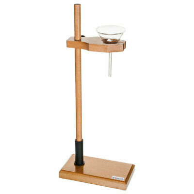 Eisco Funnel Stand