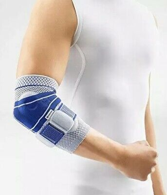 Bauerfeind EpiTrain Elbow Support Active Support Size 2