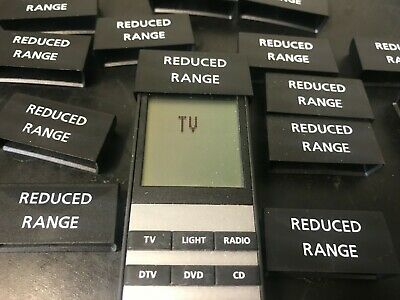 Beo4 range reducer for  Bang & Olufsen B&O remote control Beo 4 spare parts