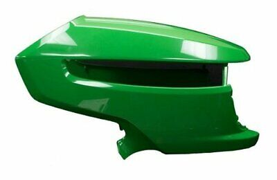 John Deere Hood M152313 New OEM X500 Lawn & Garden Tractor Guaranteed Fit!