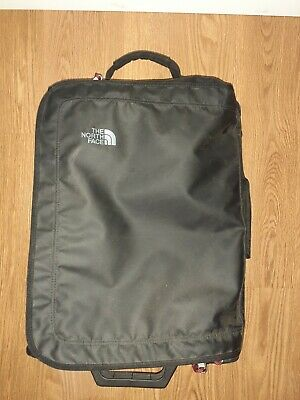 North Face Rolling Thunder 22in Carry On Bag