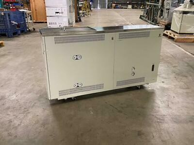 Kanto Seiki / Disco DTU1531 Chiller - Brand New, Never Used