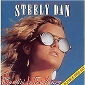 Steely Dan - Very Best of (Reelin' in the Years, 1992)