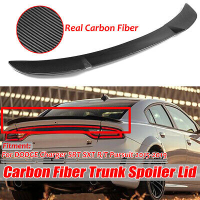 fyralip t painted trunk lip spoiler for toyota tercel sedan pre facelift 95 97 toyota tercel sedan pre facelift 95 97