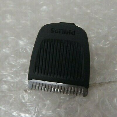 Genuine Blade Assembly For Philips MG3730 Beard Nose Stubble Hair Trimmer
