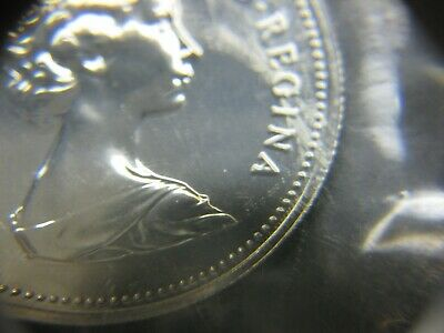 1979 Canadian Prooflike 50 Cent Fifty Cent $0.50