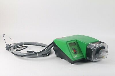 Watson Marlow 520UN/R2 220 RPM Peristaltic Pump- AS IS