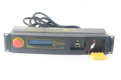 Digital Loggers Ethernet Power Controller 5- Missing Battery Cover