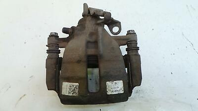2010 VW Transporter T5 T28 2.0 TDI Diesel Left Passenger Rear Brake Caliper