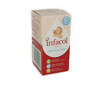 Infacol Colic Relief 55ml