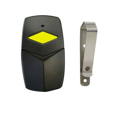 MyQ Security+2.0 Assure Link Comp LiftMaster 891LM Gate Garage Remote Security