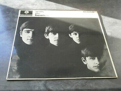 Collection of Beatles & Pink Floyd LP's + 5 singles