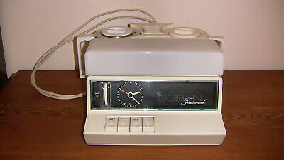 Vintage SWAN (Goblin) TEASMADE  Used but in good condition