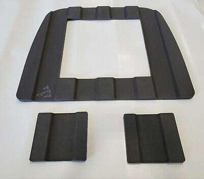 Promaster Roof Air Conditioner Adapter