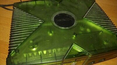 Original Xbox Debug Kit Development Kit