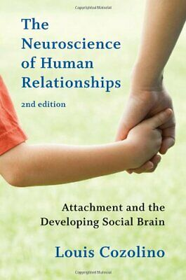 [P.D.F] The Neuroscience of Human Relationships Edition 2
