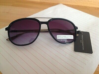 French Connection Sun -  Mens Sunglasses  - FCU 684 -   Ex shop stock