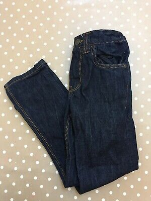 Next Boys Jeans - Age 7 Years - Regular Fit - Great Condition