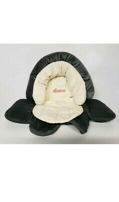 Diono Cuddle Soft Head And Body Support