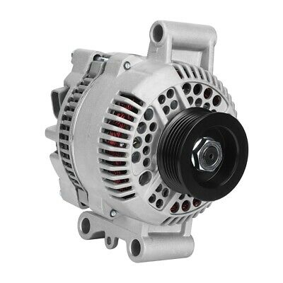 New Alternator 5.0 5.8 Ford Pickup 93 94 95 96 97//2.3 3.0 4.0 Ranger 92 93-97