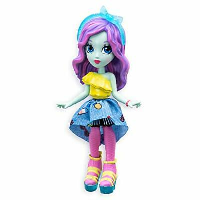 TOY-Off The Hook Surprise - Brooklyn Summer Vacation 4in (BLUE) NEW