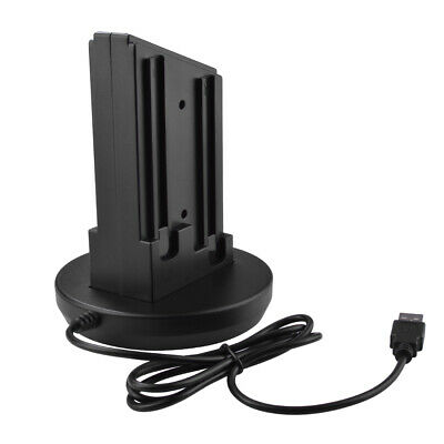 Joy-Con Controller Charging Dock Station Stand Charger for Nintendo Switch AC761