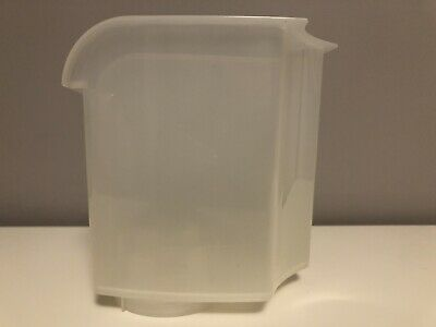 Tommee Tippee Perfect Prep Milk Machine Inner Hopper Tank Spare Replacement Part