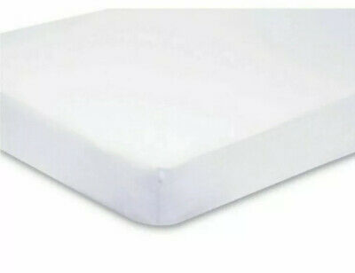 Chicco Next2Me Sheet - White - One Size