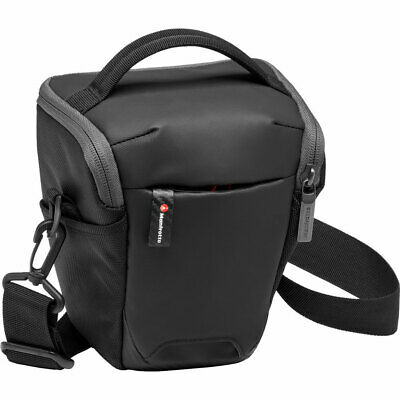 Manfrotto Advanced2 Holster Small