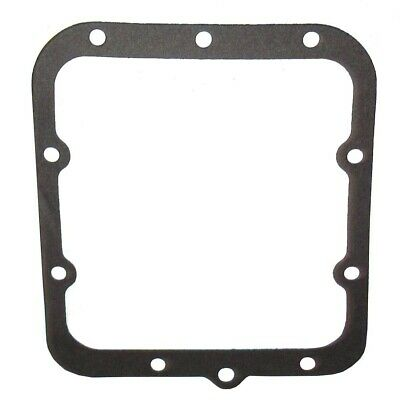 Gear Shift Cover Gasket D5NN7223A fits Ford Tractors 8N 600 601 700 2030