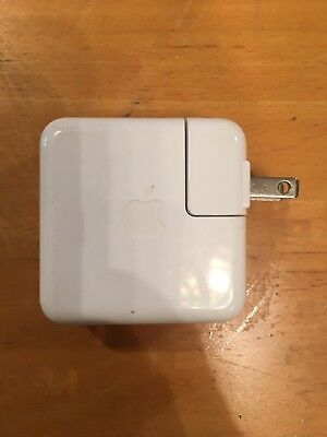 Lot of 3 Genuine Apple iPod iPhone A1070