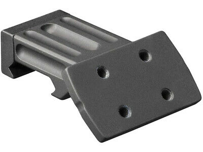 Leupold DeltaPoint Pro 45 Degree Mount