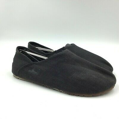 OTZ Shoes 300GMS Sizes 6-10 Women/'s Shoes Green Canvas Slip On Cork Footbed