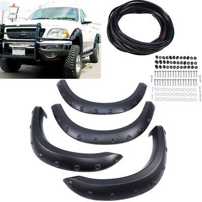 Foldable Engine Access Topside Creeper W/Adjustable Height & Padded Deck