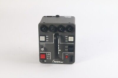 Roadmax Dynalite M1000ER Power Pack- AS IS