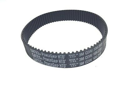 PHO200 PHO2-82 Replacement Drive Belt by Bando for Bosch PHO150 PHO20-82 1604736004//1604736002