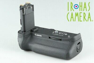 Canon BG-E20 Battery Grip for 5D Mark IV #25652 F3