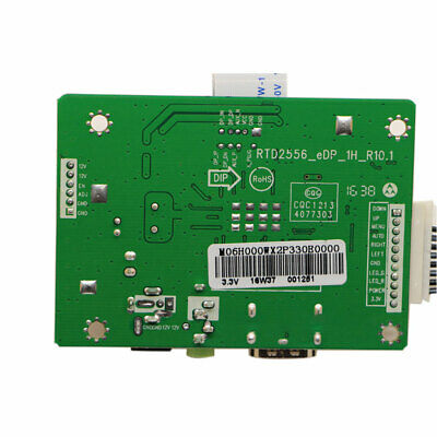 1PC NEW RV908M32 LED Driving Board Video Display Receiving Card   #w3092  wx